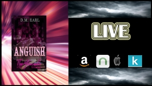 Anguish LIVE all publishers