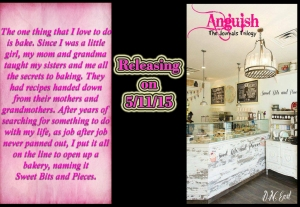 Anguish Bakery Teaser