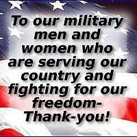 993373083-military_thank_you