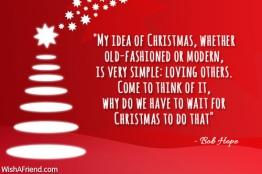 6365-inspirational-christmas-quotes