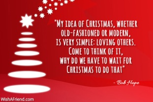 6365-inspirational-christmas-quotes
