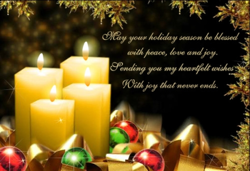 Christmas Blessing Quotes.Holiday Quotes Christmas Blessing Quotesgram