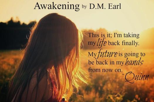 awakening-teaser-2
