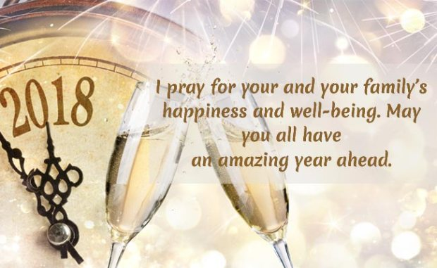 happy-new-year-2018-istock_650x400_71514715170