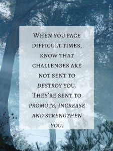 When-you-face-difficult-times-know-that-challenges-are-not-sent-to-destroy-you.-They're-sent-to-promote-increase-and-strengthen-you.-225x300