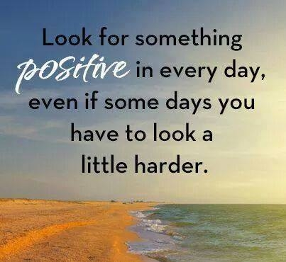 96835-Look-For-Something-Positive