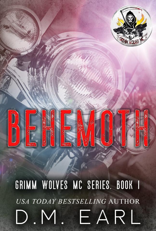 Behemoth_EB copy